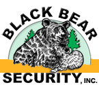 Black Bear Security, Inc., 1-877-824-2327